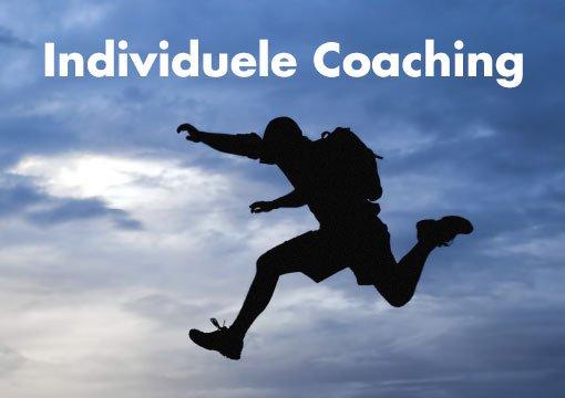individuele-coaching