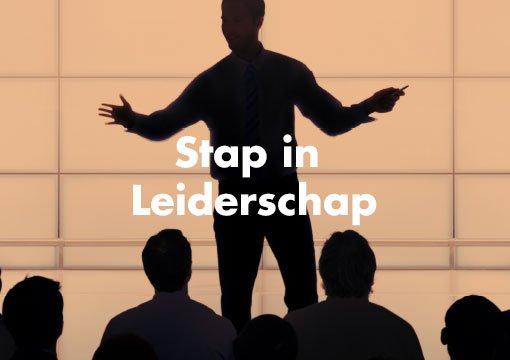 stap-in-leiderschap