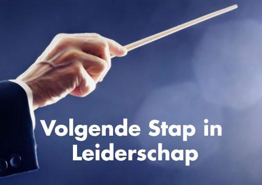 volgende-stap-in-leiderschap