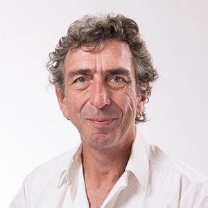 Gerrit Onstein