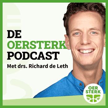omdenken podcast